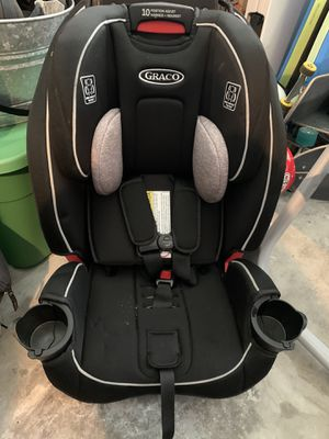 Graco Car seat for Sale in Del Mar, CA