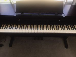 Piano for Sale in Grand Rapids, MI