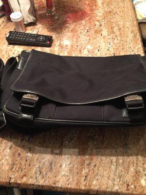 Tumi bag & coach bag for Sale in Willingboro, NJ
