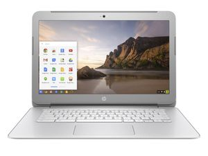 Hp Chromebook for Sale in Newington, CT