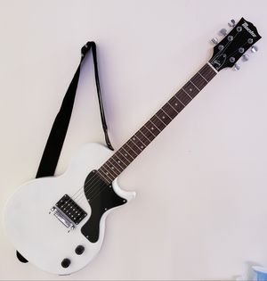 Electric Guitar Maestro by Gibson for Sale in Gaithersburg, MD