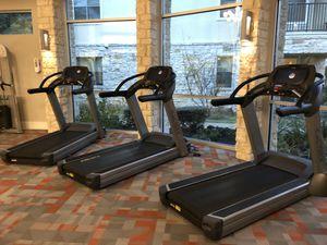 Cybex Treadmills for Sale in Manchaca, TX