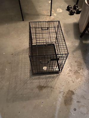 Dog cage for Sale in Orlando, FL