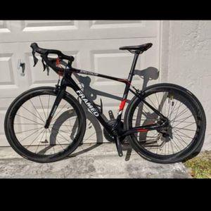 Bike Savona for Sale in Miami, FL