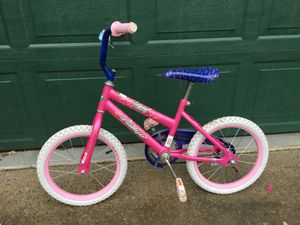 9d9baf3a00a New and Used Girls bikes for Sale in Happy Valley, OR - OfferUp
