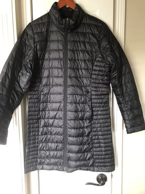 Patagonia Fiona Parka - NWOT! Women's Medium. for Sale in Lexington, KY