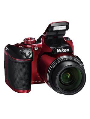 Nikon camera for Sale in St. Petersburg, FL