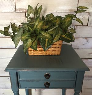 Artificial Decor Plant : Fake for Sale in Chandler, AZ