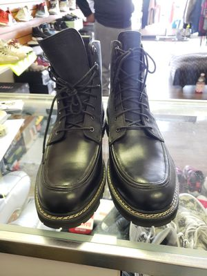 Timberland boots black size 13 new for Sale in Columbus, OH