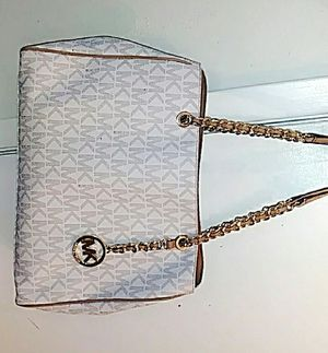 Michael Kors Purse for Sale in Arlington, TX
