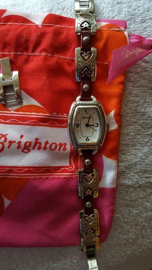 Brighton Bismark watch for Sale in Chandler, AZ