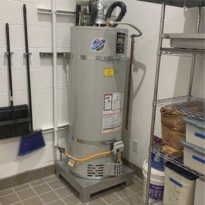 Bradford Water Heater for Sale in Lodi, CA