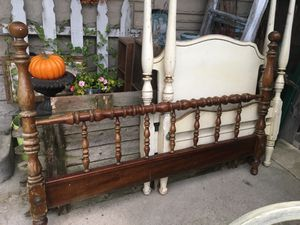 Headboards DIY for Sale in Lockport, IL