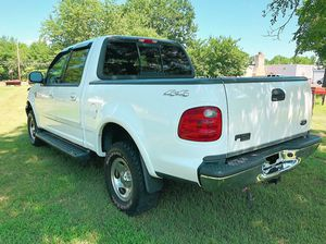 🟢$800 comfortably urgently 2002 ford f-150 owner🟢 for Sale in Oakland, CA