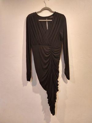 Bcbg maxazria dress for Sale in Miami, FL