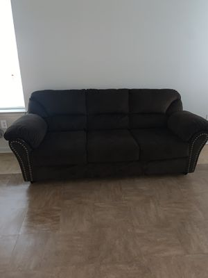 Sofa & loveseat for Sale in Rose Valley, PA