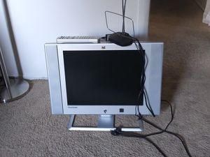 TV so good condition for Sale in St. Louis, MO