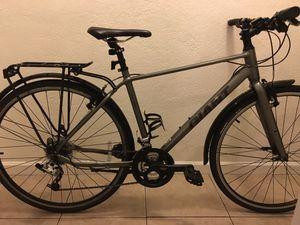 Giant escape city hybrid bike for Sale in Deerfield Beach, FL