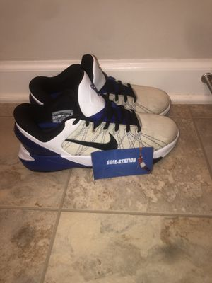 "Legendary Kobe Bryant 7 ""Concord"" for Sale in Chapin, SC"