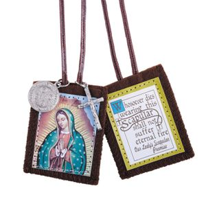 Scapular (new) for Sale in Walnut, CA