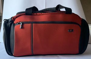 Swiss Army Luggage or Backpack for Sale in San Diego, CA