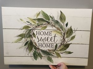 Canvas picture / Farmhouse for Sale in Chapel Hill, TN