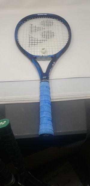 Yonex Tennis Racket/Racquet for Sale in Phoenix, AZ