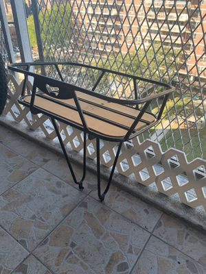 Bike front rack for Sale in Brooklyn, NY