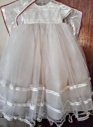 Christiiianty Dress for Sale in Morrow, GA