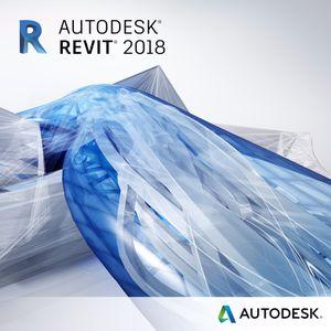 Autodesk Revit 2018 full version for Sale in Redondo Beach, CA