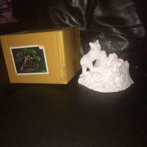 Ceramic Bears Plant Holder-Brand New for Sale in Lexington, KY