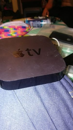 Apple TV for Sale in Imperial, MO