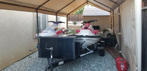 1100 wave raiders for Sale in Oakley,  CA