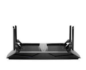 Netgear nighthawk x6 ac32000 Triband wifi router (r8000) for Sale in Montclair, CA