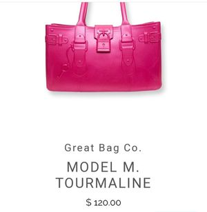 Great Bag Co. Tote for Sale in Roseville, MI