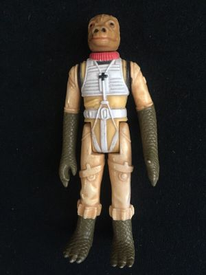Star Wars Action Figure for Sale in San Diego, CA
