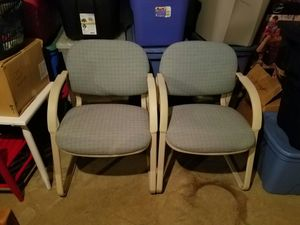 Chairs for Sale in Evansdale, IA