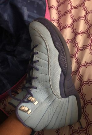 Jordan 12s for Sale in Nashville, TN