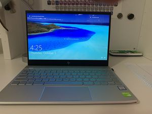 HP Envy 13t for Sale in Miami, FL