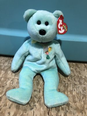 "Beanie Baby ""Ariel"" for Sale in North Providence, RI"