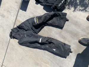 KLiM riding jacket and one piece (snowmobile, ski, snowboard etc) for Sale in Phoenix, AZ