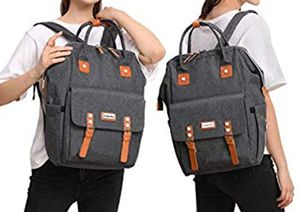 Backpack Diaper Bag for Sale in Barstow, CA