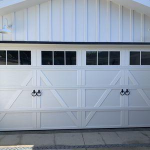 Garage door for Sale in Laguna Beach, CA