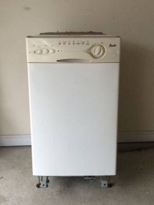 Great dishwasher!! for Sale in Rockville, MD