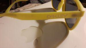 Oakley Sunglasses for Sale in Auburndale, FL