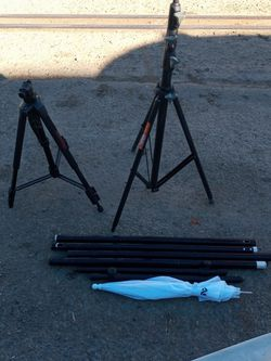 Used Photography Equipment for Sale in Alameda,  CA