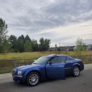 Chrysler 300 for Sale in Tacoma, WA