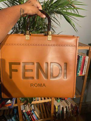 FENDI BAG for Sale in Philadelphia, PA