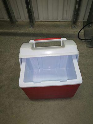 Mini cooler for Sale in Washington, DC