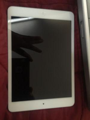 iPad mini 16gb for Sale in Peoria, IL